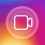 Cara Melakukan Panggilan Video di Instagram