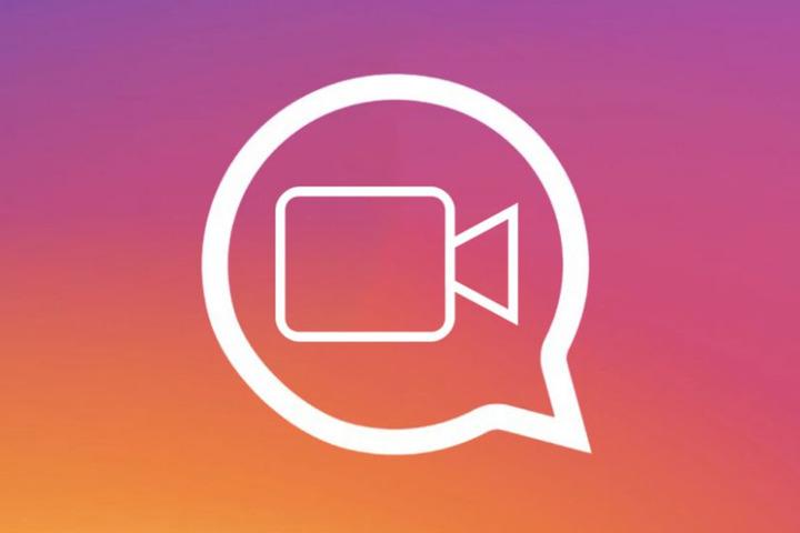 image of Cara Melakukan Panggilan Video di Instagram