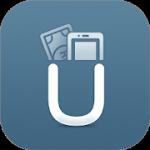 Aplikasi Pembayaran Seluler Terbaik untuk Android