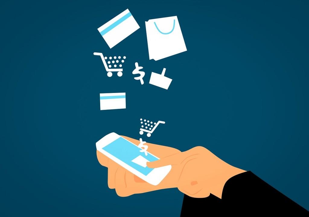 Image of aplikasi pembayaran seluler terbaik untuk android