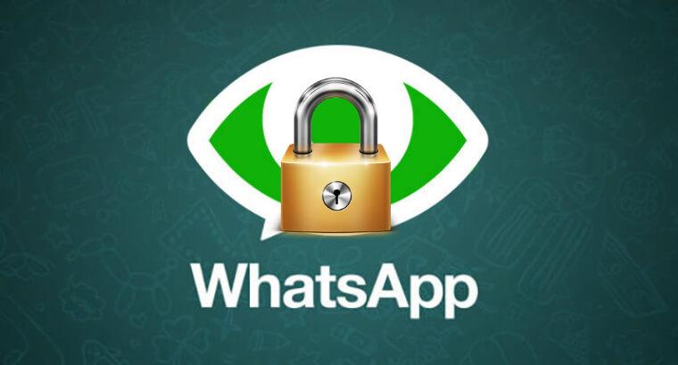 image of 5 Aplikasi Android Terbaik untuk Mengunci WhatsApp