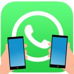 Cara Menggunakan Akun WhatsApp yang Sama di Dua Perangkat Android Berbeda