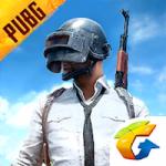 5 Game Android Paling Menarik Tahun 2018: PUBG, Helix Jump