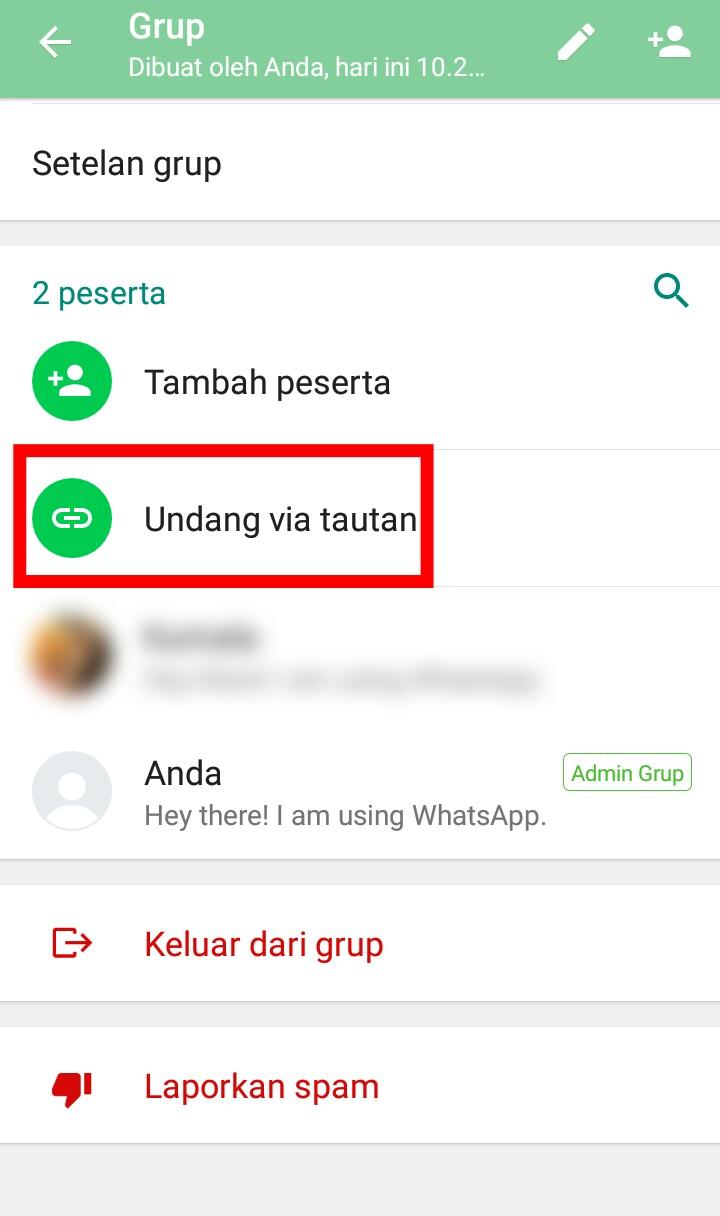 Image 6 Cara Membuat Channel Seperti Telegram di WhatsApp