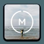 5 Aplikasi Android Terbaik Bulan Agustus 2018: Pemutar Video HD, Latihan Peregangan