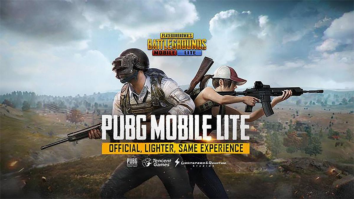 Image 2 5 Game Android Terbaik Agustus 2018