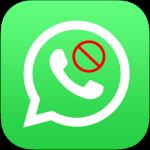 Cara Memblokir Kontak di WhatsApp