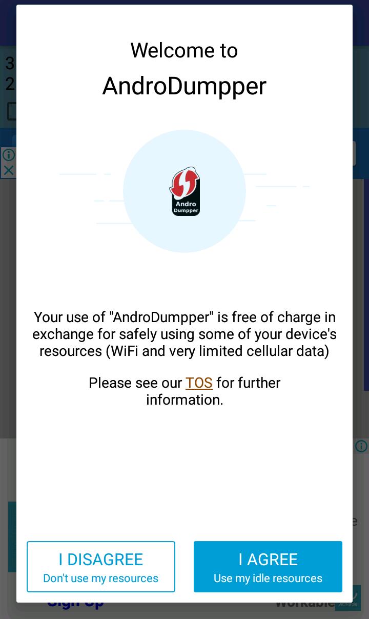 Image 2 Cara Mudah Meretas WiFi di Android