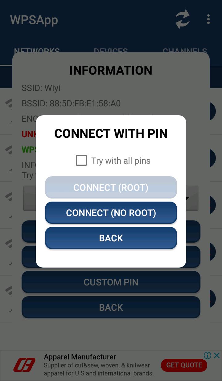 Image 8 Cara Mudah Meretas WiFi di Android