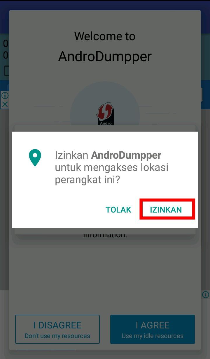 Image 4 Cara Mudah Meretas WiFi di Android