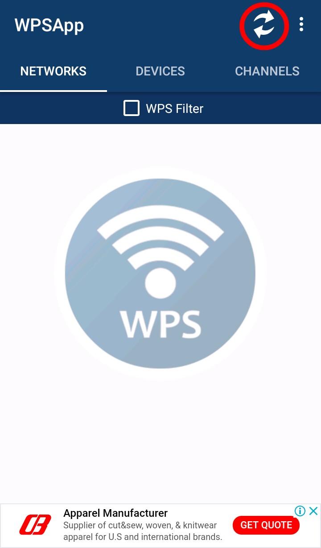 Image 6 Cara Mudah Meretas WiFi di Android