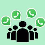 Membuat dan Mengelola Grup Terbatas di WhatsApp