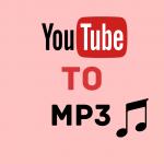 5 Aplikasi Konverter Video YouTube ke Mp3 Terbaik di Android