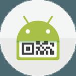 Cara Memindai Kode QR dan 5 Aplikasi Pemindai Kode QR Terbaik untuk Android