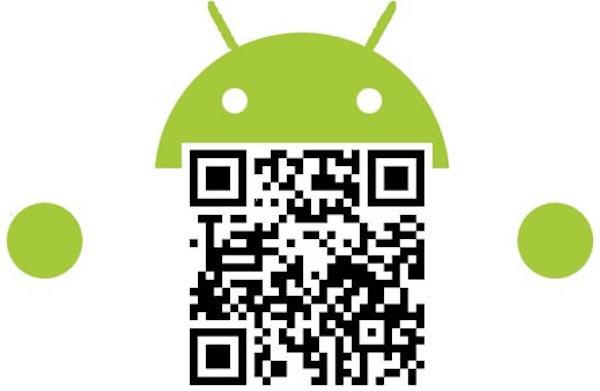 Image 2 Cara Memindai Kode QR dan 5 Aplikasi Pemindai Kode QR Terbaik untuk Android