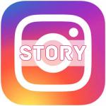 5 Aplikasi Terbaik untuk Mengedit Story Instagram