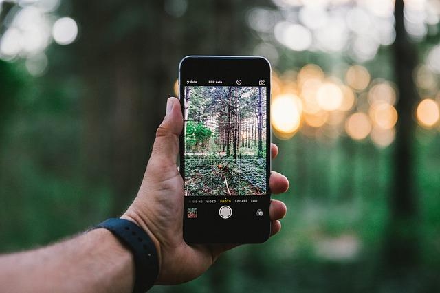 Image 2 5 Aplikasi Terbaik untuk Mengedit Story Instagram