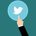 Cara Mengunduh Video Twitter ke Smartphone Android