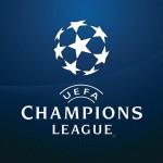 Liga Champions Tiba! Cara Menonton Pertandingan Sepak Bola Live di Android