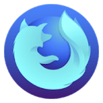 5 Aplikasi Android Terbaik September 2018: Firefox Rocket, Easy Optimizer