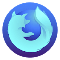 Image 1 5 Aplikasi Android Terbaik September 2018: Firefox Rocket, Easy Optimizer