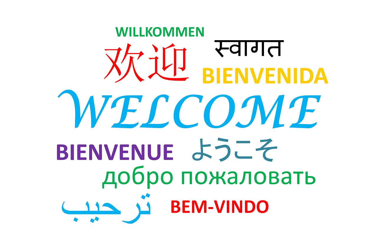Image 1 Hari Penerjemahan Internasional: 5 Aplikasi Android yang Wajib Dimiliki Penerjemah dan Juru Bahasa