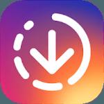 Cara Mengunduh Story Instagram Seseorang di Android