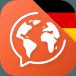 Hari Penyatuan Kembali Jerman: Aplikasi Android untuk Belajar Bahasa Jerman Terbaik Tahun 2018