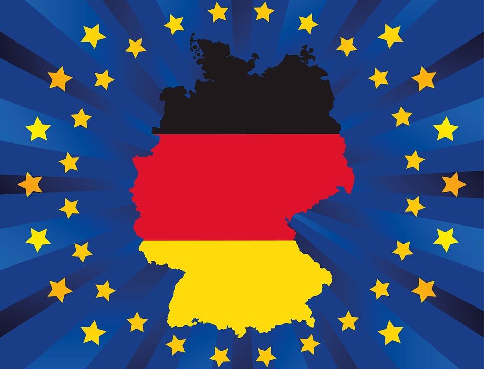 Image 1 Hari Penyatuan Kembali Jerman: Aplikasi Android untuk Belajar Bahasa Jerman Terbaik Tahun 2018
