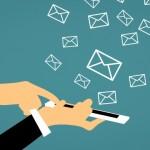 Hari Pos Sedunia: Kelola Beberapa Akun dengan Aplikasi Email Terbaik Android