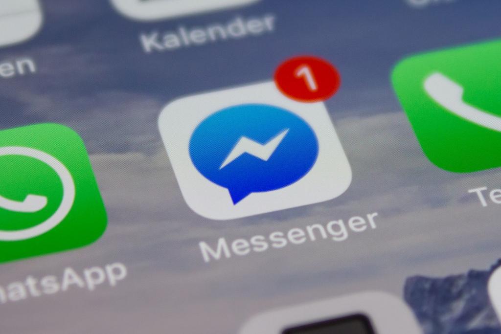 Image 10 Menyembunyikan Status Aktif Anda di Facebook Messenger