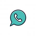 Cara Menambahkan Musik Latar di Status WhatsApp
