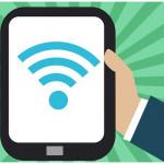 Cara Menggunakan Ponsel Android Sebagai Hospot WiFi