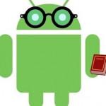 Hari Perpustakaan: Aplikasi Pembaca eBook Terbaik Android Tahun 2018