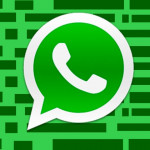 Cara Membuat Teks Tebal, Miring, dan Tercoret di WhatsApp