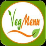 Hari Vegan Sedunia: Aplikasi Android Terbaik untuk Vegan dan Vegetarian Tahun 2018
