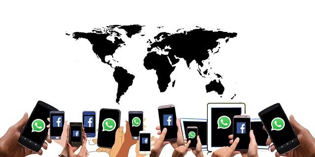 Image 10 Menerjemahkan Obrolan WhatsApp atau Facebook Secara Langsung