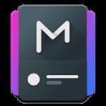 Image 2 Aplikasi Terbaik untuk Kostumisasi Pusat Pemberitahuan dan Bilah Status di Android