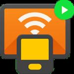 Image 2 Hari Televisi Sedunia: Menghubungkan Smartphone Android Anda ke TV