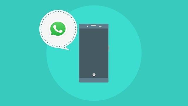 Image 1 Cara Membuat Balon Chat Seperti Messenger di WhatsApp