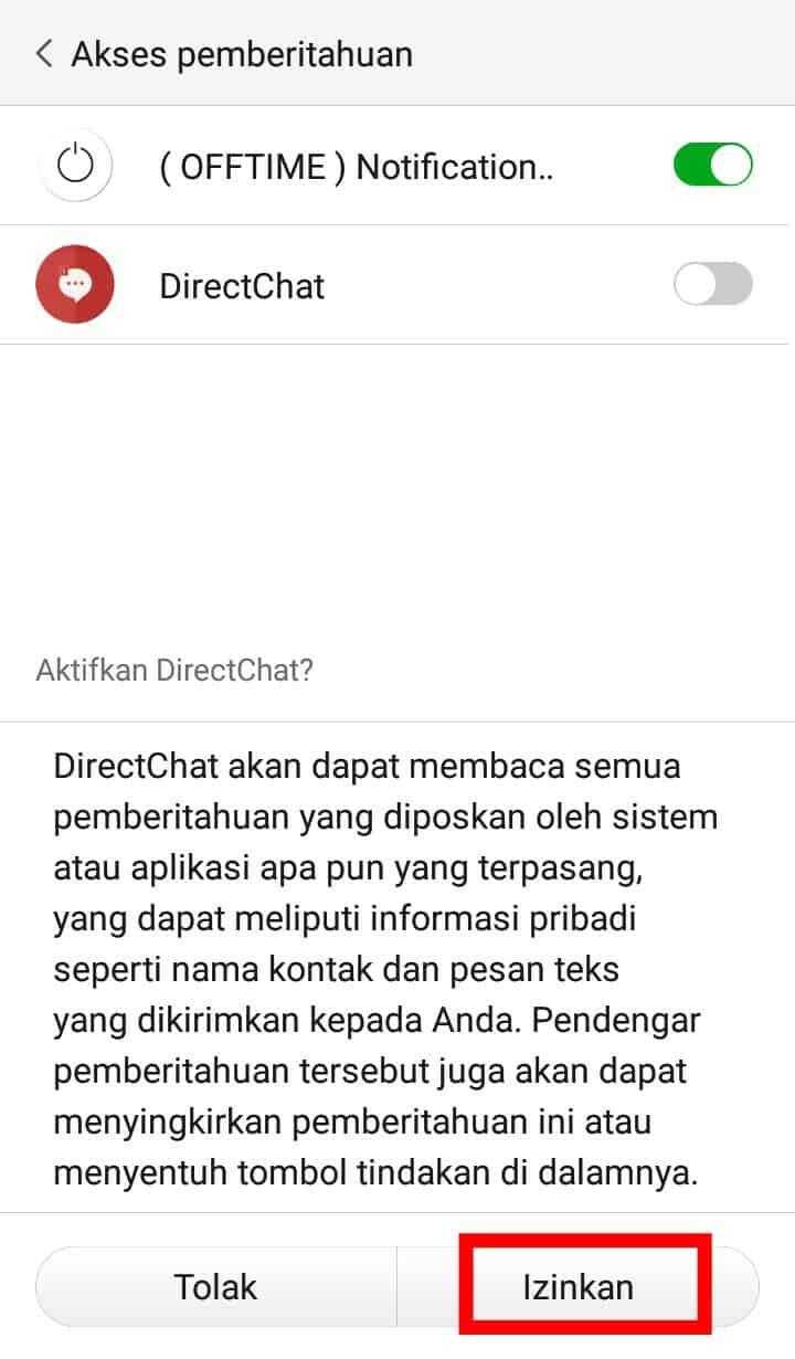 Image 8 Cara Membuat Balon Chat Seperti Messenger di WhatsApp