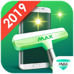 Image 2 Aplikasi Android Terbaik Bulan November 2018: Dana, MAX Cleaner