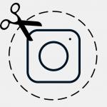 Cara Membuat Story Instagram Lebih dari 15 Detik di Android