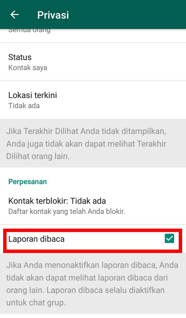Image 9 Punya Masalah dengan WhatsApp? Ini Solusinya