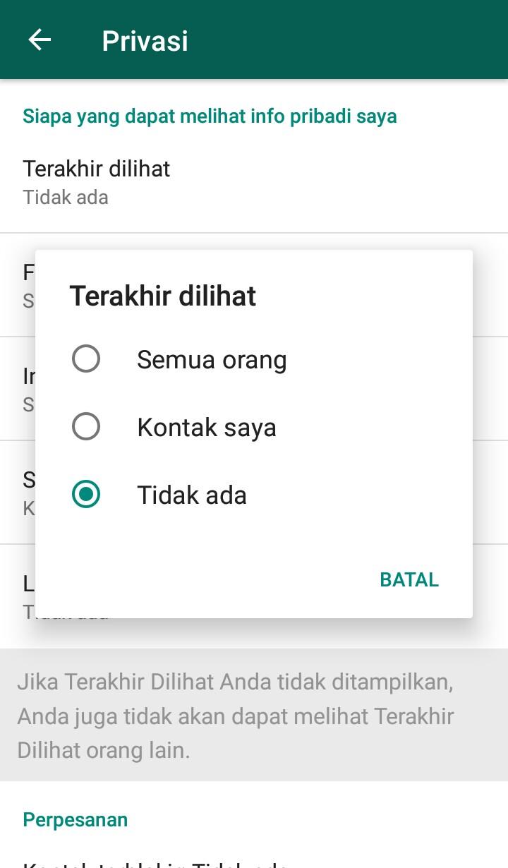 Image 10 Punya Masalah dengan WhatsApp? Ini Solusinya