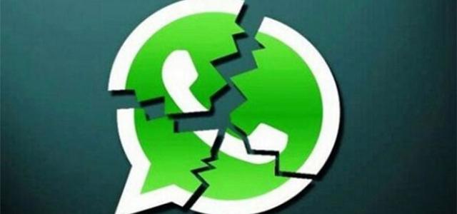 Image 1 Punya Masalah dengan WhatsApp? Ini Solusinya