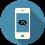 Cara Menyembunyikan Berkas, Foto, dan Video di Android