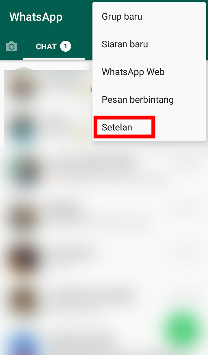 Image 8 Cara Menghapus Pesan Lama di WhatsApp