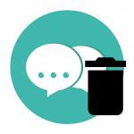 Cara Menghapus Pesan Lama di WhatsApp