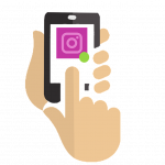 Cara Menyembunyikan Status Aktivitas di Instagram